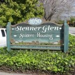stenner glen