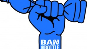 BanBottle4C_Final-430x244