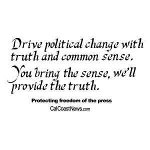 CCNtruth and sense2
