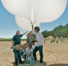 balloon-fest-2010-tobin-james-10