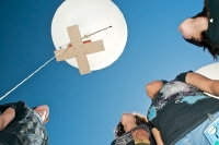 balloon-fest-2010-tobin-james-6