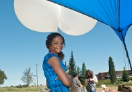 balloon-fest-2010-tobin-james-9
