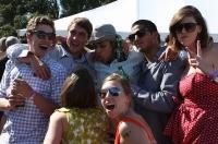 Cal Poly Wine Festival