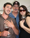 Cal Poly Wine Festival