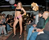 fashion-show-3-native-lounge-186