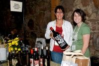 Pomar Junction Vineyard & Winery