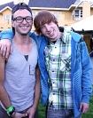 Cody & Dexter