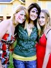 Amy, Casey & Laura
