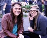 Shawna & Nicole