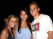 Meg, Amber & Jayce