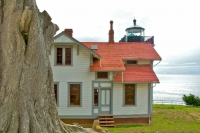 Point San Luis Lighthouse Holiday Tour