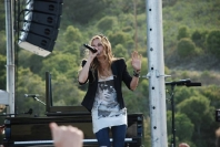 sheryl-crow-concert108