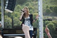 sheryl-crow-concert109