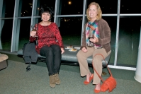 """SLO """"Art After Dark"""" - At the PAC"""