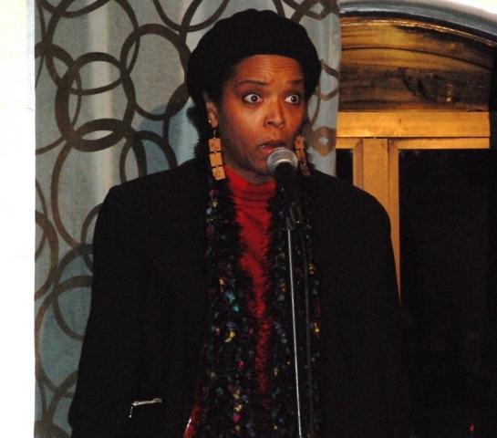slo-comedy-fest-2011-125