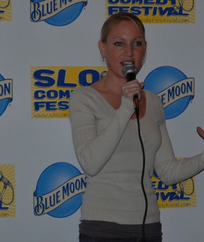 slo-comedy-fest-2011-57