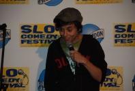 slo-comedy-fest-2011-103