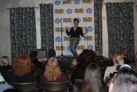 slo-comedy-fest-2011-104