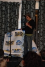 slo-comedy-fest-2011-106