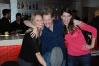 slo-comedy-fest-2011-108