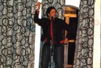 slo-comedy-fest-2011-122