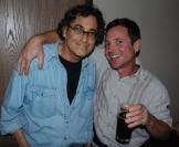 slo-comedy-fest-2011-128