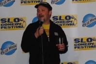 slo-comedy-fest-2011-129