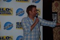 slo-comedy-fest-2011-13