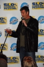 slo-comedy-fest-2011-147