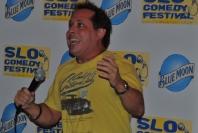 slo-comedy-fest-2011-27