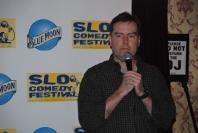 slo-comedy-fest-2011-59