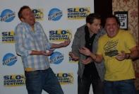 slo-comedy-fest-2011-6