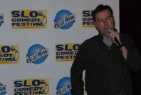 slo-comedy-fest-2011-62