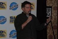 slo-comedy-fest-2011-63