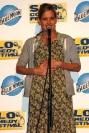 slo-comedy-fest-2011-66
