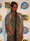 slo-comedy-fest-2011-67