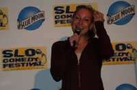 slo-comedy-fest-2011-69