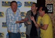 slo-comedy-fest-2011-7