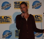 slo-comedy-fest-2011-70