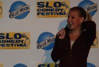 slo-comedy-fest-2011-71