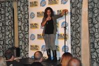 slo-comedy-fest-2011-73