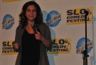 slo-comedy-fest-2011-74