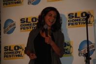 slo-comedy-fest-2011-75