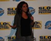 slo-comedy-fest-2011-77