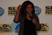slo-comedy-fest-2011-79
