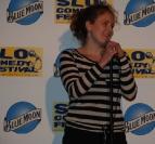 slo-comedy-fest-2011-81