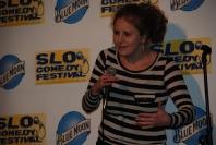 slo-comedy-fest-2011-82