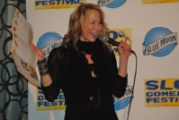 slo-comedy-fest-2011-90