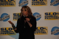 slo-comedy-fest-2011-97