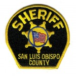 slo sheriff flash